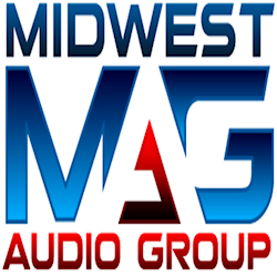 Midwest Audio Group